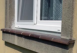 Plastová okna Trutnov