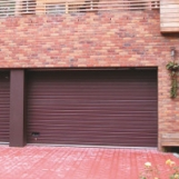Sleva 2% navíc na garážová vrata a interiérové dveře z Trutnova